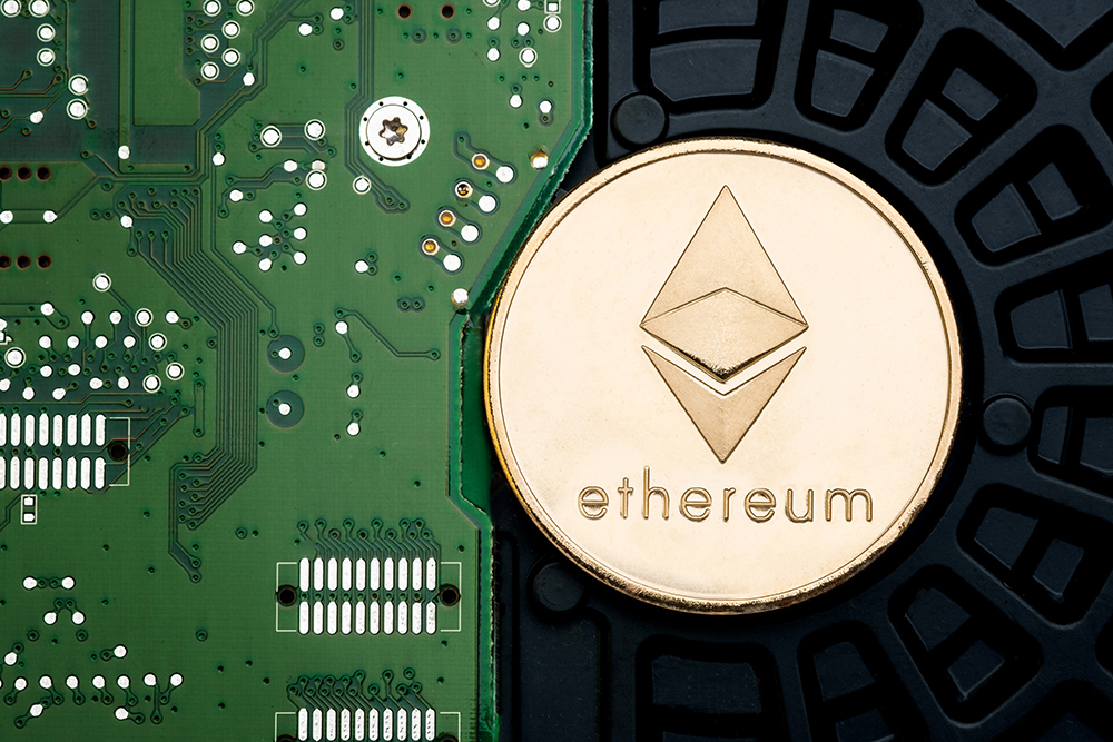 Creating an Ethereum Wallet — Which is Best and Where to Start?