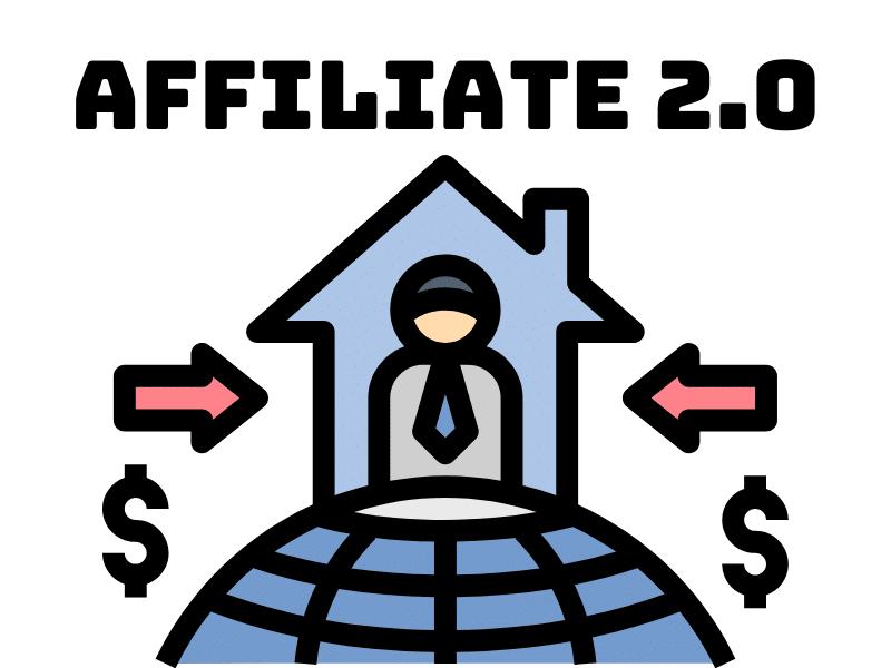 RealT Affiliate Program 2.0